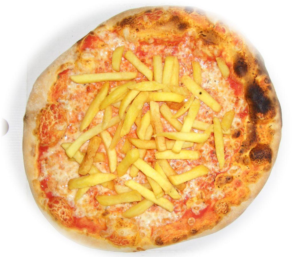 Italianen-dol-op-friet-02-1024x900.jpg